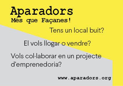 TAGETON_APARADORS2